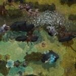 Скриншот Dogs of War Online – Изображение 5