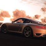 Скриншот Project CARS – Изображение 695