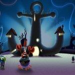 Скриншот SpongeBob SquigglePants – Изображение 4