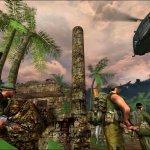 Скриншот Conflict: Vietnam – Изображение 26