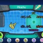 Скриншот Pokémon Y – Изображение 18
