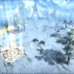 Скриншот Arena Wars Reloaded – Изображение 21