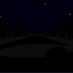 Скриншот The House of Frozen Souls – Изображение 9