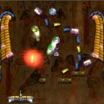 Скриншот Hyperballoid HD – Изображение 6