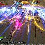 Скриншот Dragon Quest Heroes – Изображение 48