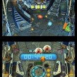 Скриншот Metroid Prime Pinball – Изображение 7