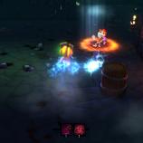Скриншот Full Mojo Rampage