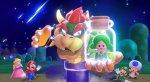 Рецензия на Super Mario 3D World - Изображение 3