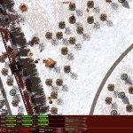 Скриншот Close Combat: Cross of Iron – Изображение 5