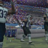 Скриншот Madden NFL 2005 – Изображение 3