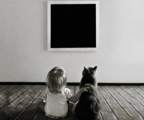 Революционное произведение искусства: «Игра про ничего»