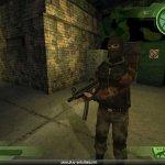 Скриншот Super Agent 008 – Изображение 1