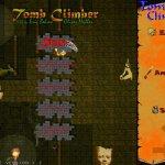 Скриншот TombClimber – Изображение 7