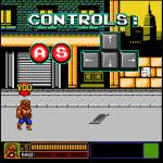 Скриншот Abobo's Big Adventure – Изображение 10