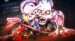 Двуглавый зомби оскалился на свежих скриншотах Ninja Gaiden Z - Изображение 16