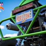 Скриншот Forza Horizon 3: Hot Wheels – Изображение 6