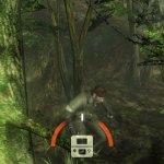 Скриншот Metal Gear Solid: Snake Eater 3D – Изображение 3