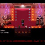 Скриншот Shadow of the Game – Изображение 6