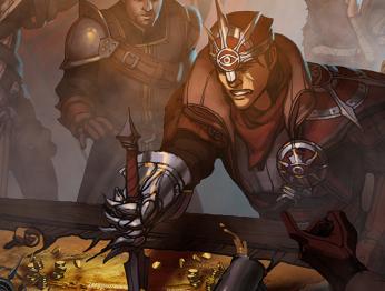 Все, что вам нужно знать об игре Dragon Age: inquisition