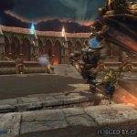 Скриншот Panzar: Forged by Chaos – Изображение 73