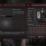 Скриншот Decadence – Изображение 11