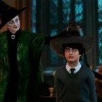 Скриншот Harry Potter For Kinect – Изображение 6