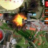 Скриншот Zombie Outbreak Simulator
