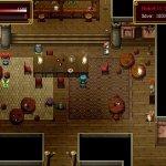 Скриншот Moonstone Tavern - A Fantasy Tavern Sim! – Изображение 8