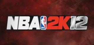 NBA 2K12. Видео #3