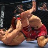 Скриншот UFC 2010: Undisputed – Изображение 10