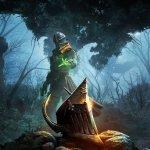 Скриншот Dragon Age: Inquisition - Jaws of Hakkon – Изображение 7