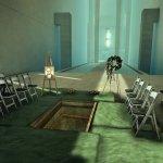Скриншот Assassin's Creed: Revelations - The Lost Archive – Изображение 4