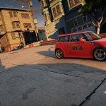 Скриншот World of Speed – Изображение 216