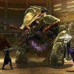 Скриншот Star Wars: The Old Republic - Rise of the Hutt Cartel – Изображение 12