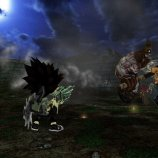 Скриншот GraveStompers