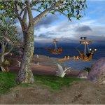 Скриншот Voodoo Island – Изображение 34
