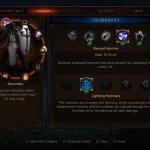 Скриншот Diablo III: Ultimate Evil Edition – Изображение 27