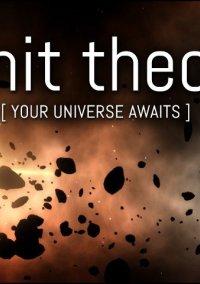 Limit Theory – фото обложки игры