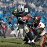 Скриншот Madden NFL 12