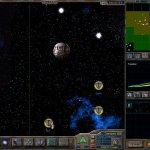 Скриншот Galactic Civilizations (2003) – Изображение 6