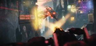 Killzone: Mercenary. Видео #10