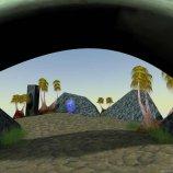 Скриншот Reclamation
