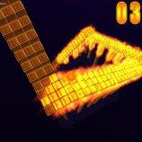 Скриншот Play with Fire