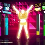 Скриншот Just Dance – Изображение 5