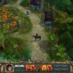 Скриншот King's Bounty: Темная Сторона – Изображение 23