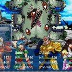 Скриншот Laxius Force 2 – Изображение 6