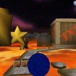 Скриншот Squeeballs Party – Изображение 14