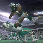 Скриншот Madden NFL 2005 – Изображение 56