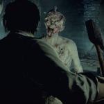 Скриншот The Evil Within – Изображение 31
