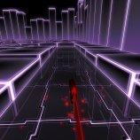 Скриншот Positron